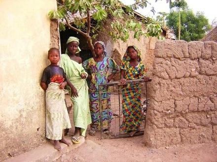 találkozás a kameruni nő oldal nyomvonal találkozó