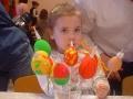 Húsvéti Játszóházban