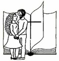 Házaspári Csendesnap