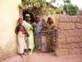 Kameruni kép