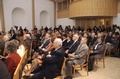 Közönség2