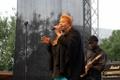 Joany & More Gospel - Soul&Gospel Festival, Budapest