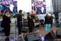 DSC_8707.JPGJoany & More Gospel - Soul&Gospel Festival, Budapest