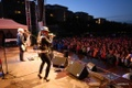 Planetshakers - Soul&Gospel Festival, Budapest
