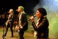 DSC_9199.JPGPlanetshakers - Soul&Gospel Festival, Budapest
