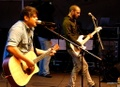 Parachute Band - Soul&Gospel Festival, Budapest