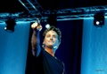 Michael W. Smith - Concert in Budapest