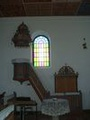 Oldi templomunk