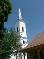 Simontornyai templom