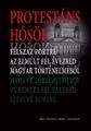 Protestáns hősök_plakát