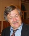 Szentmártoni Szabó Géza