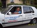 Misszionárius autó 1.