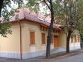 Gyülekezeti ház