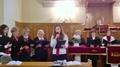 Kórus Advent 2015