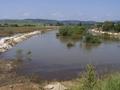 A Bódva folyó