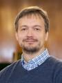 Makrai-Kis Zoltán
