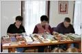 pomaz_2012_03_04-40.JPG