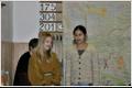 csobanka_karacsony_2011_12_24-05.JPG