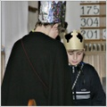 csobanka_karacsony_2011_12_24-12.JPG