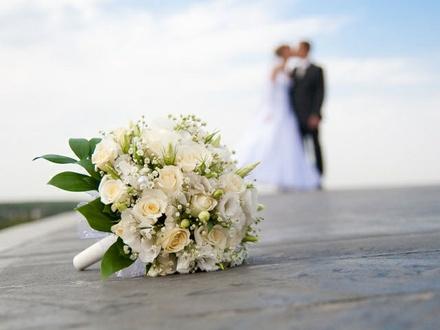 03. A házasság szentsége