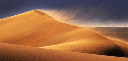 """Képtalálat a következőre: """"sivatagi szél"""""""