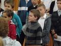 2017. május sütimanók, anyák napja, Szalavári István ref. arc 051.JPG