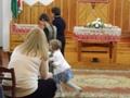 2017. május sütimanók, anyák napja, Szalavári István ref. arc 070.JPG