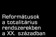 Doktorok kollégiuma 2007.