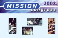 Mission 2002.