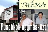 Thema2003