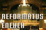 Református Énekek